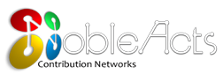 Noble Acts Logo